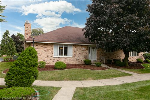 Photo of 15254 S 74th Avenue, Orland Park, IL 60462 (MLS # 10863264)