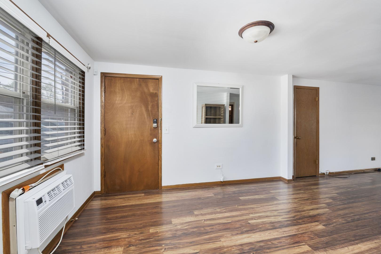 Photo of 6565 N Harlem Avenue #1N, Chicago, IL 60631 (MLS # 11020264)