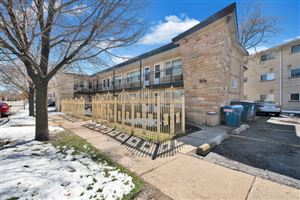 Tiny photo for 7740 Harvard Street #4A, FOREST PARK, IL 60130 (MLS # 10406265)