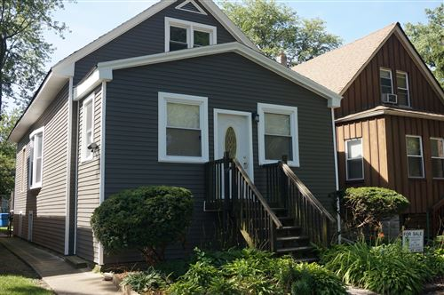 Photo of 1441 W 105TH Street, Chicago, IL 60643 (MLS # 10811265)