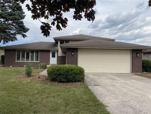 Photo of 14129 Michael Drive, Orland Park, IL 60462 (MLS # 10952265)