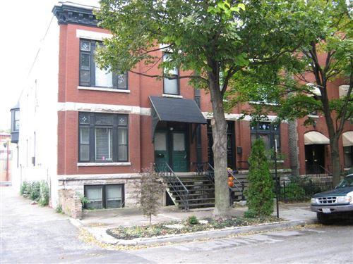 Photo of 1959 N Seminary Avenue, Chicago, IL 60614 (MLS # 11075265)