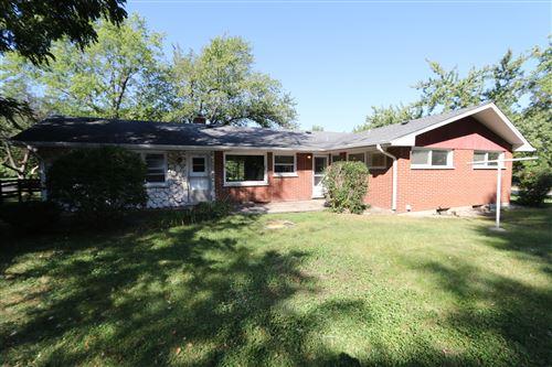 Photo of 0N581 Herrick Drive, Wheaton, IL 60187 (MLS # 11221265)