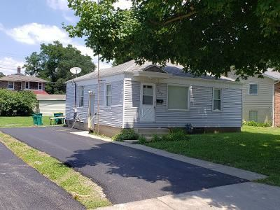 Photo of 1507 2nd Avenue, Joliet, IL 60433 (MLS # 11060265)