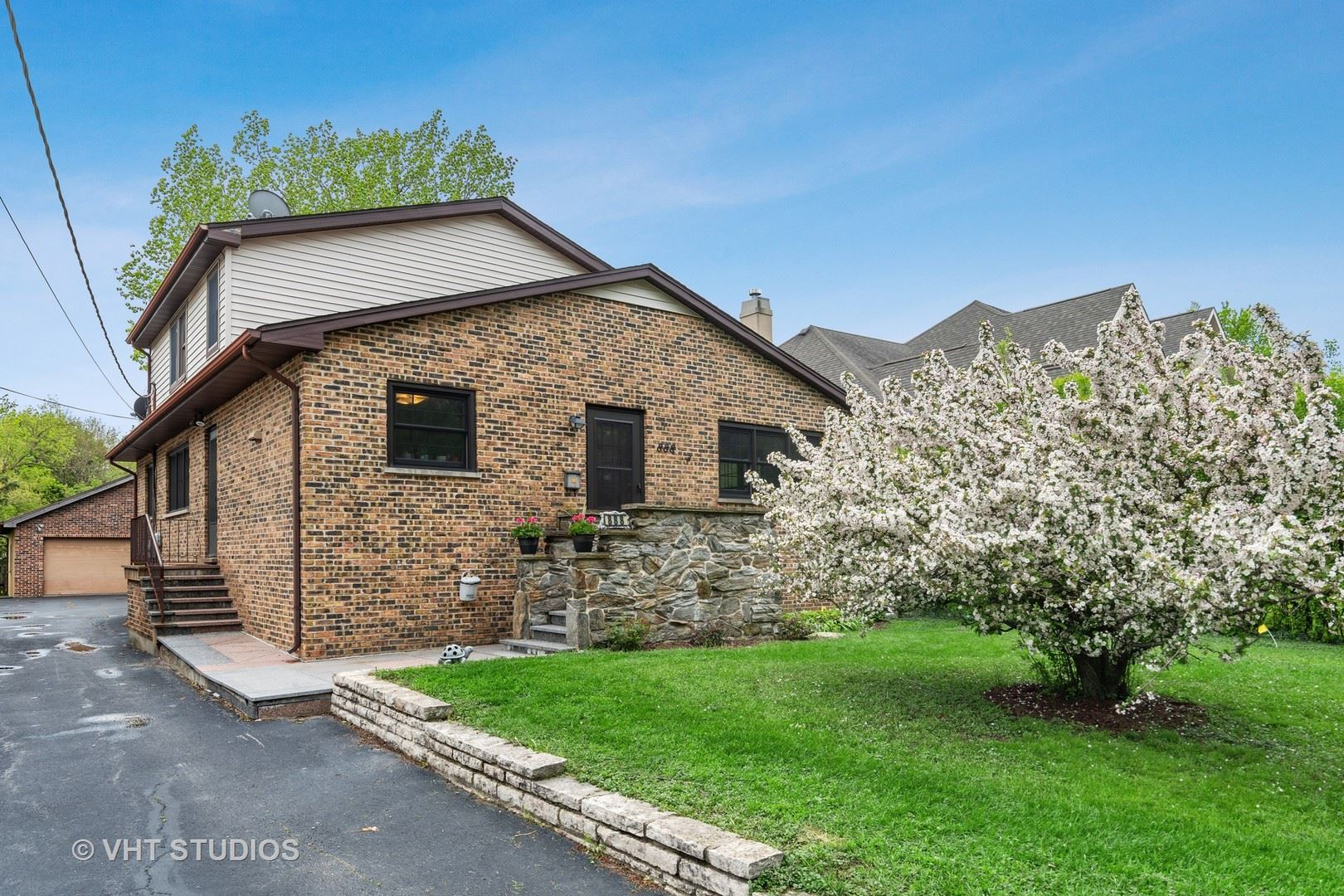 888 Piccadilly Road, Highland Park, IL 60035 - #: 10796266