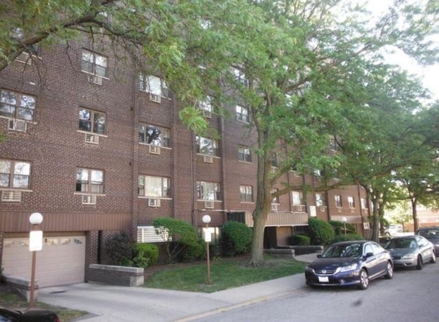 4600 N Cumberland Avenue UNIT 103, Chicago, IL 60656 - #: 10523267
