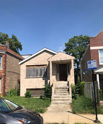Photo of 4210 W Cullerton Street, Chicago, IL 60623 (MLS # 11240268)