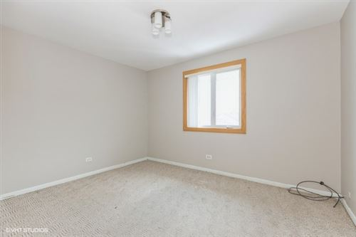 Tiny photo for 9200 W 140th Street #3NW, Orland Park, IL 60462 (MLS # 10957269)