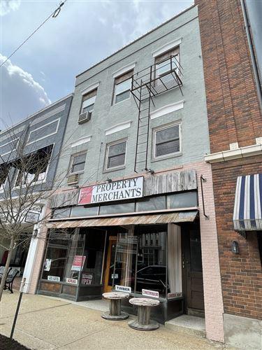 Photo of 512 S Main Street, Princeton, IL 61356 (MLS # 11168269)