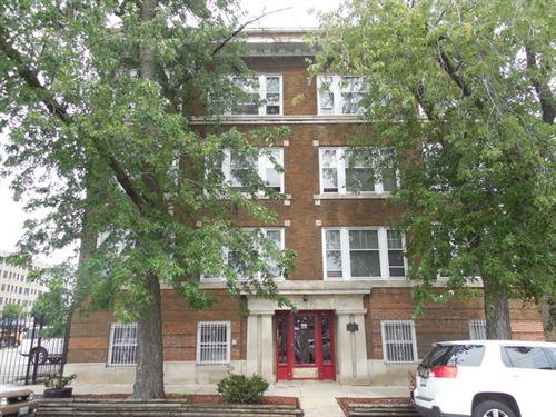 Photo of 1544 W Ardmore Avenue, Chicago, IL 60660 (MLS # 11250269)