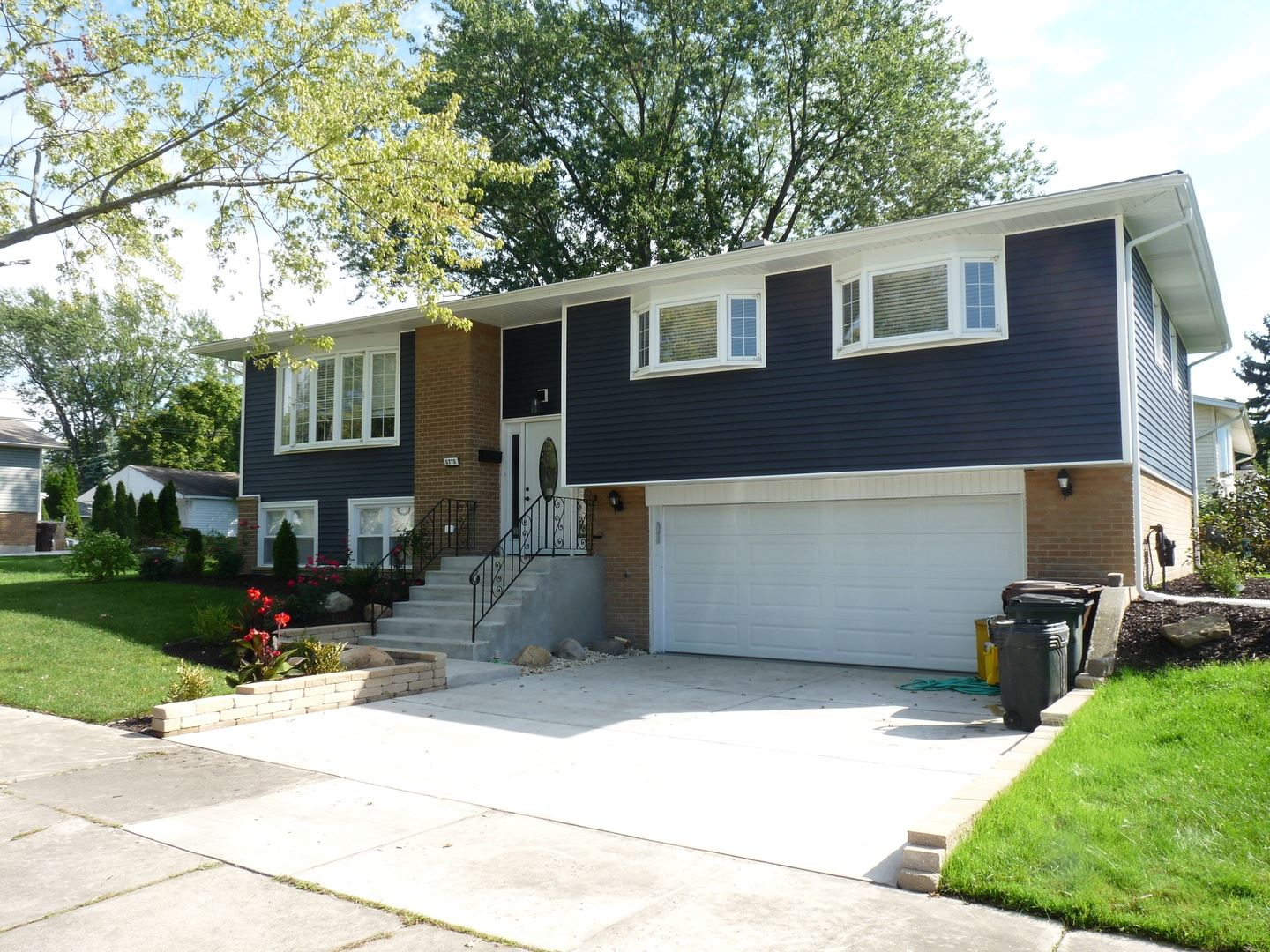 5775 150th Place, Oak Forest, IL 60452 - #: 10721269