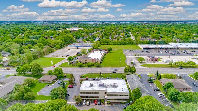 Photo of 440 W Boughton Road #K, Bolingbrook, IL 60440 (MLS # 10903269)
