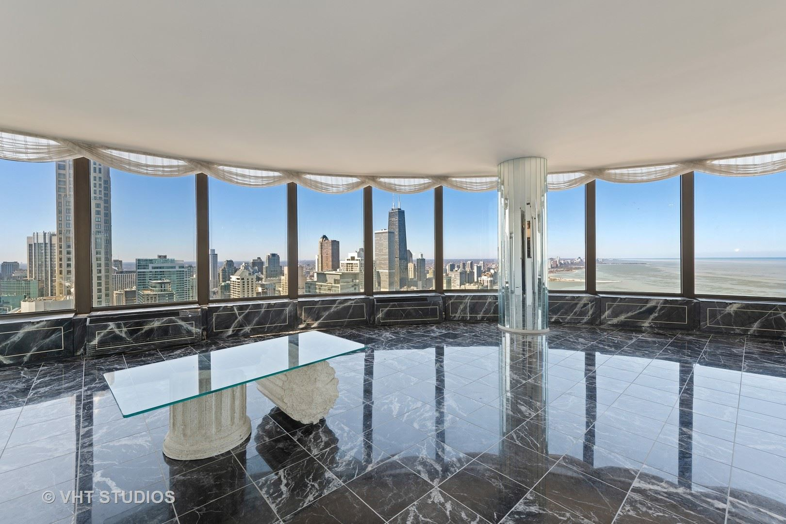 505 N Lake Shore Drive #6102, Chicago, IL 60611 - #: 10645270