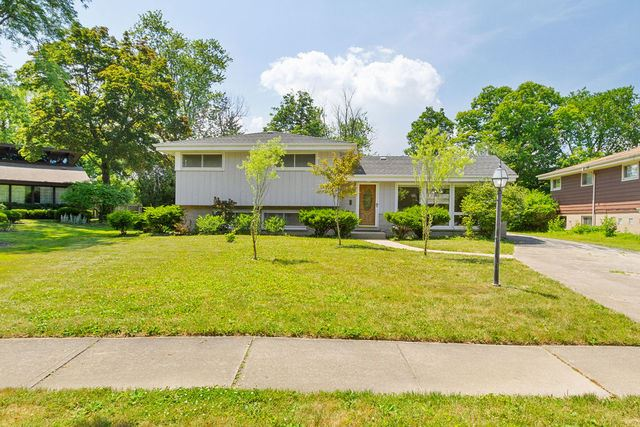 1782 Winthrop Road, Highland Park, IL 60035 - #: 10772270