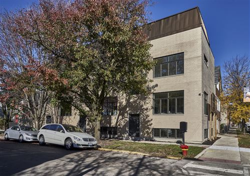 Photo of 2406 W Cuyler Avenue, Chicago, IL 60618 (MLS # 11047271)