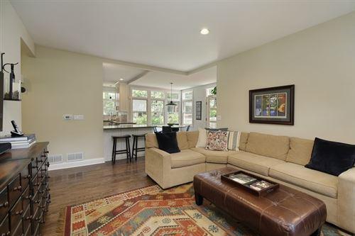 Tiny photo for 473 Vernon Avenue, Glencoe, IL 60022 (MLS # 10753272)