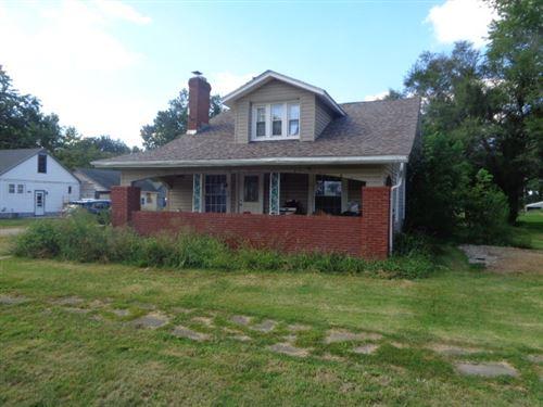 Photo of 1310 Cumberland Road, Jewett, IL 62436 (MLS # 10877272)