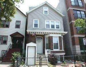 Photo of 3221 N Wilton Avenue, Chicago, IL 60657 (MLS # 11168272)