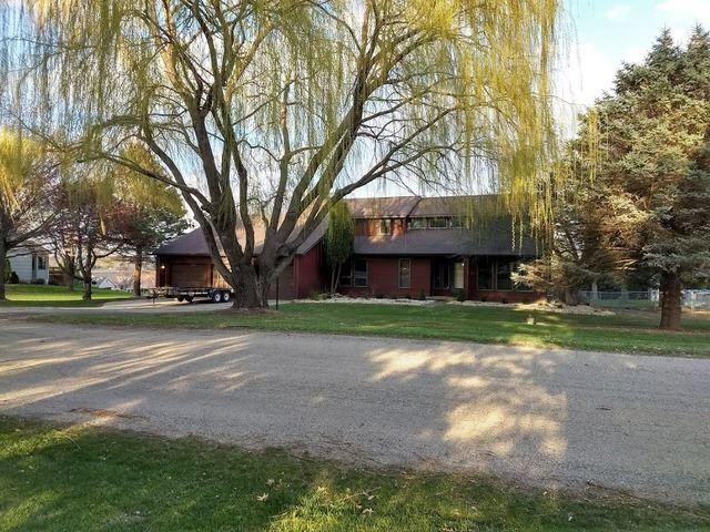 1726 Hillcrest Drive, Sterling, IL 61081 - #: 10650272