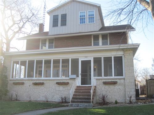 Photo of 1221 N Marquette Street, Lasalle, IL 61301 (MLS # 10946273)