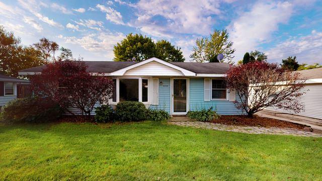 16749 W 147th Place, Lockport, IL 60441 - #: 10550273