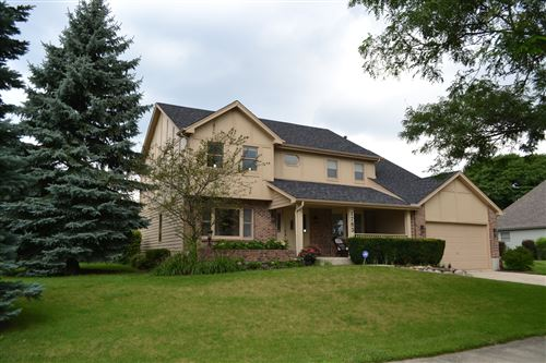 Photo of 1783 FROST Lane, Naperville, IL 60564 (MLS # 11011274)