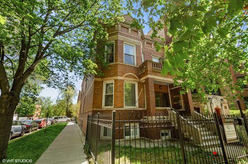 Photo of 2255 N Spaulding Avenue, Chicago, IL 60647 (MLS # 11162274)