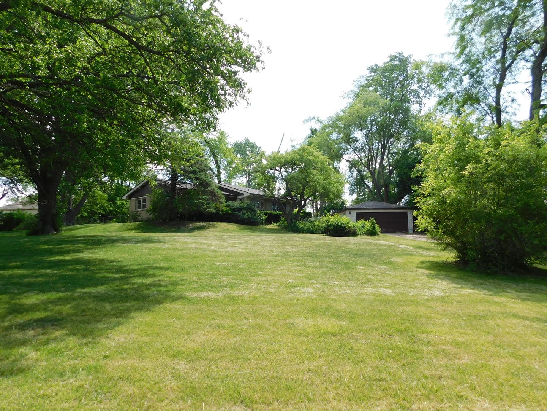 Photo of 1N605 Newton Avenue, Glen Ellyn, IL 60137 (MLS # 11122274)