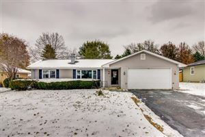 Photo of 1040 Johnston Drive, Aurora, IL 60506 (MLS # 10575275)