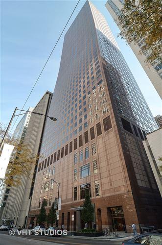 Photo of 161 E Chicago Avenue #47F, Chicago, IL 60611 (MLS # 11249275)