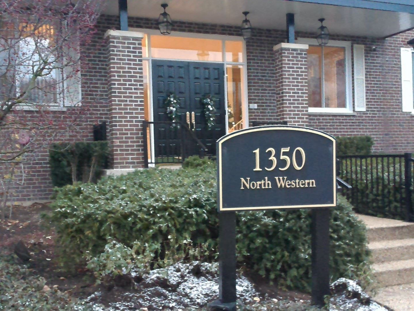 1350 N Western Avenue #306, Lake Forest, IL 60045 - #: 10440275