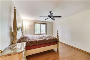 Tiny photo for 320 North Haman Road, INVERNESS, IL 60010 (MLS # 10399276)