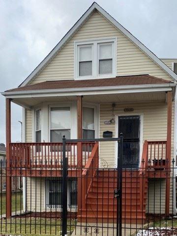 10338 S Hoxie Avenue, Chicago, IL 60617 - #: 10625276