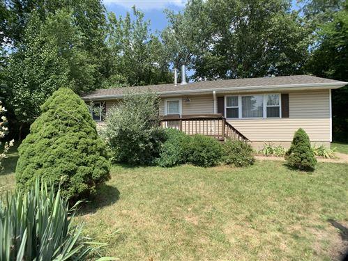 Photo of 13 Birch Drive, Putnam, IL 61560 (MLS # 10770277)
