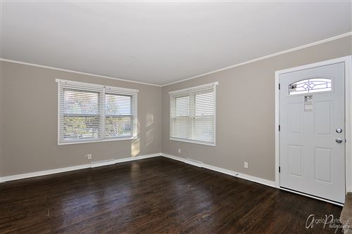 Tiny photo for 700 Pontiac Court, Round Lake Heights, IL 60073 (MLS # 10910278)