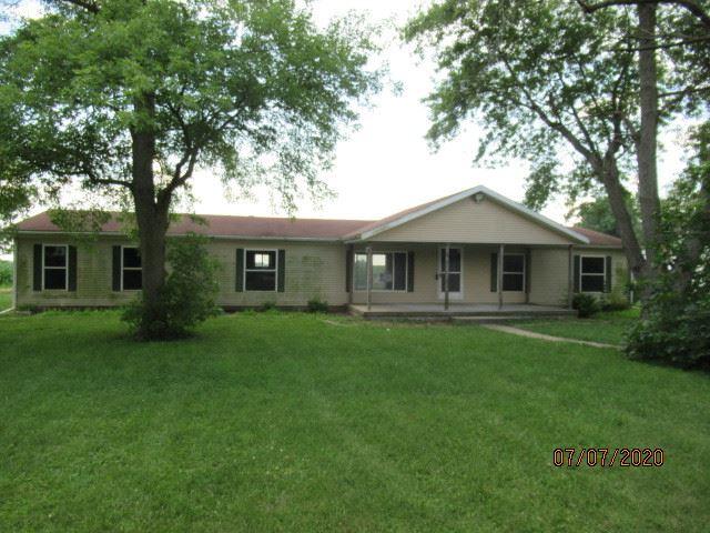 1 Leney Court, Ogden, IL 61859 - #: 10623278