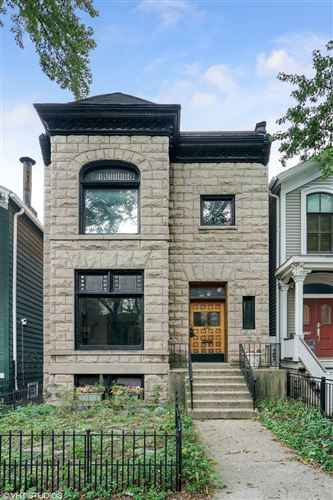 Photo of 640 W Belden Avenue, Chicago, IL 60614 (MLS # 10711280)