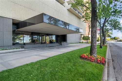 Photo of 1212 N Lake Shore Drive #20BS, Chicago, IL 60610 (MLS # 11023280)