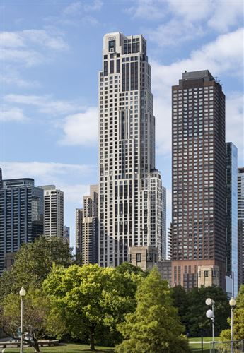 Photo of 514 N Peshtigo Court #2604, Chicago, IL 60611 (MLS # 10915281)