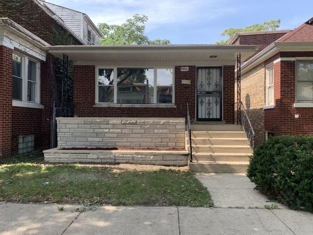 7722 S Rhodes Avenue, Chicago, IL 60619 - #: 10713281