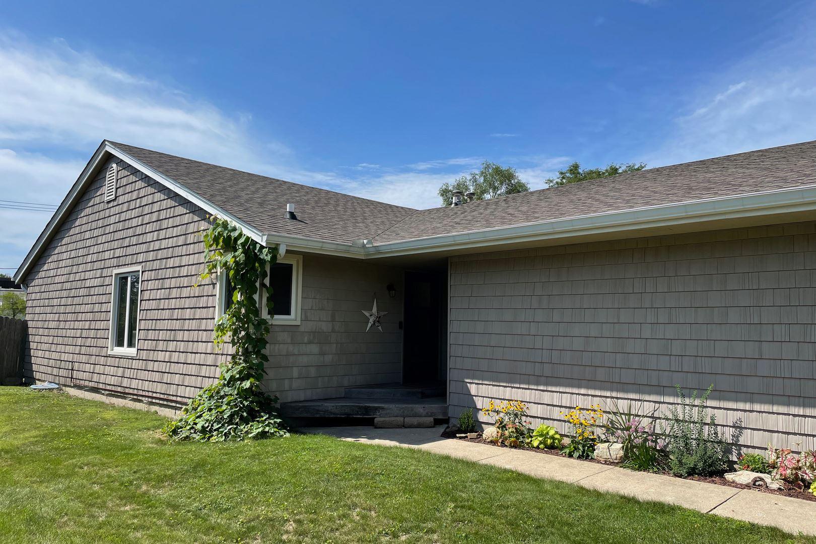 6069 & 6067 Boxwood Drive, Rockford, IL 61114 - #: 11200281