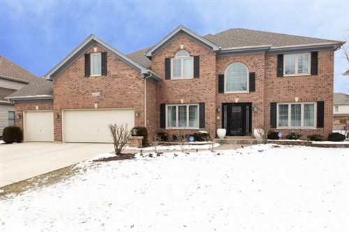 Photo of 3412 Redwing Drive, Naperville, IL 60564 (MLS # 10650282)