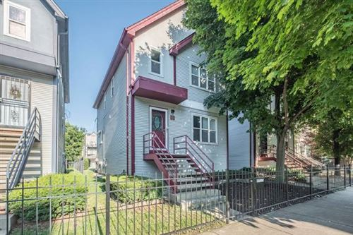 Photo of 6425 South Kenwood Avenue, Chicago, IL 60637 (MLS # 10651282)