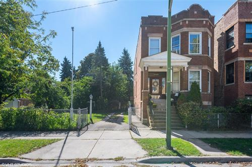 Photo of 2323-2325 W Superior Street, Chicago, IL 60612 (MLS # 10923282)