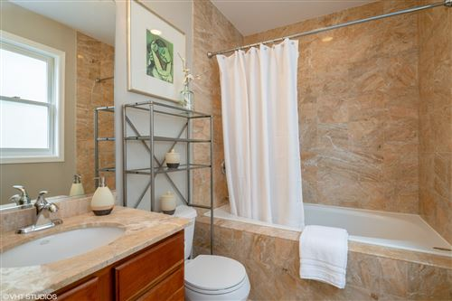 Tiny photo for 925 W Lakeside Place #2E, Chicago, IL 60640 (MLS # 10939282)