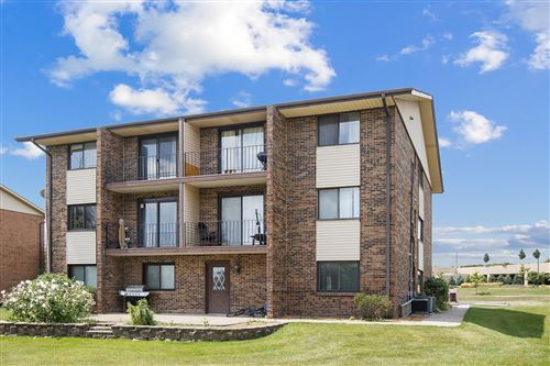 Photo of 15339 West Avenue #1A, Orland Park, IL 60462 (MLS # 11177282)