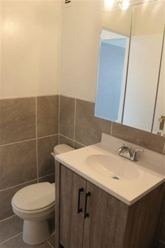 Tiny photo for 7337 S South Shore Drive #906, Chicago, IL 60649 (MLS # 10939283)