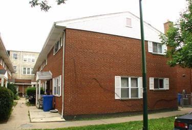 1735 W Thome Avenue, Chicago, IL 60660 - #: 10725283