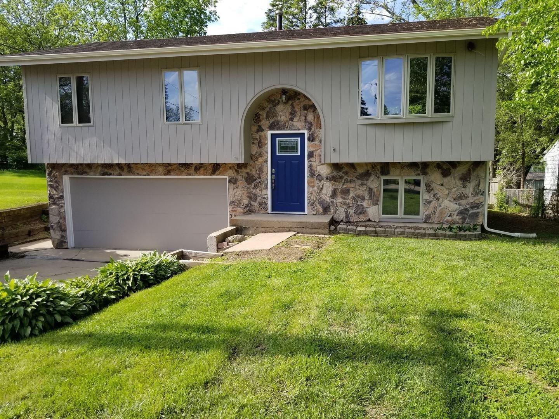 8804 Ramble Road, Wonder Lake, IL 60097 - #: 10736283