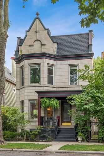Photo of 1279 W EARLY Avenue, Chicago, IL 60660 (MLS # 11227285)